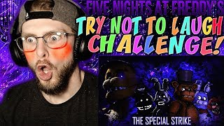 """Vapor Reacts #834 