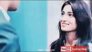 tamil romantic whatsapp status video romantic status azhage unna piriya matten songs