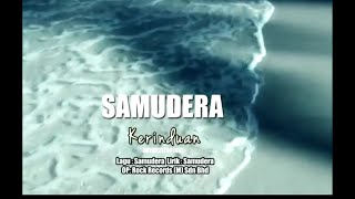 Samudera-Kerinduan[Official MV]