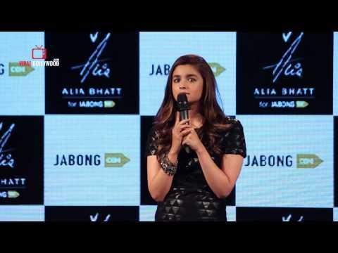 Xxx Mp4 Alia Bhatt Forgot The Answer Funny Jabong Com 3gp Sex