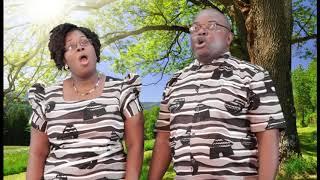 Bernard Mukasa - Nalemewa (Official Video)