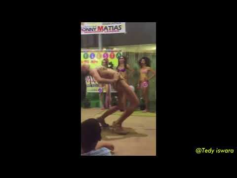 Xxx Mp4 Video Goyangan Hot Seksi 3gp Sex