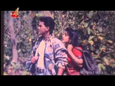 Xxx Mp4 Bangla Movie Song Salman Shah Mousumi Ekhon To Somoy Bhalobashar 3gp Sex