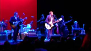 Glenn Frey : The One You Love - One of the Last Performances