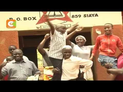 Xxx Mp4 Baadhi Ya Wanafunzi Wakosa Alama Zao 3gp Sex