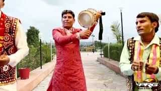 Chalo Bhai Dada Ke | Gogaji Bhajan | New Rajasthani Song | HD VIDEO | Traditional Bhajan | Full Song