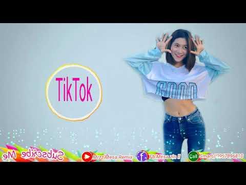 Xxx Mp4 Xnxx Tiktok បទ ល្បីក្នុងTIKTOK 2019 By Mr Chav Chav Remix TCD 3gp Sex
