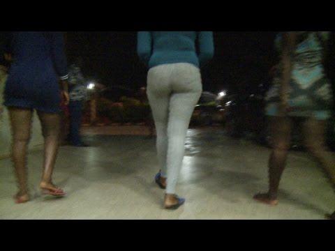 Xxx Mp4 Ticket To Europe Nigeria Girls Lured Into Sexual Slavery 3gp Sex