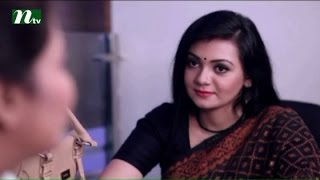 Bangla Natok - Shesh Bikeler Gan l Episode 45 l Mosharraf Karim, Tania, Saju l Drama & Telefilm