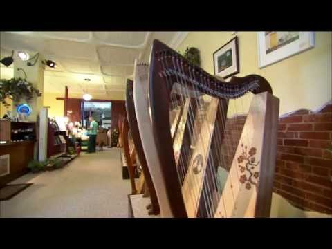 Xxx Mp4 Rees Harps 3gp Sex
