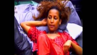 NEW VIDEO Betty had Sex on Big Brother Africa Reality show [ HD ] full