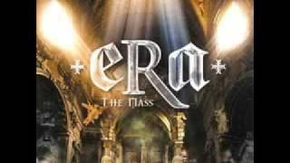 eRa - (Remixed by djenea) The Mass