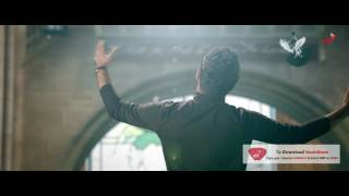 Listen to Phire To Pabona Full Song  -Dial  3333 (Robi)  GoonGoon- 5466022