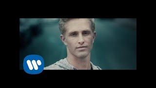 Sam Martin - The Great Escape (Official Video)