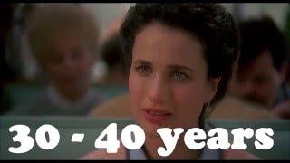 """3 Things About """"Groundhog Day"""" (1993) You Never Realized"""