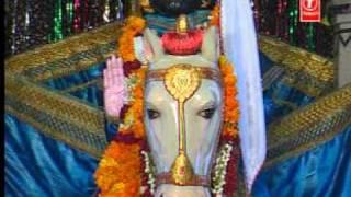 khamma khamma (Jai Baba Ri) (Baba Ramdev Bhajan) by Shourya (SsBhati)
