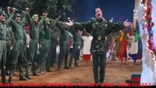 Jalwa Jalwa Full Video Song HD   Hindustan Ki Kasam RAHUL MOBILE