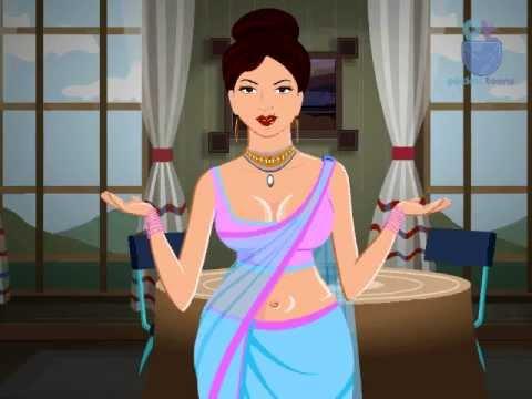 Xxx Mp4 Sarita Bhabhi Ke Seductive Solutions Be Sensible 3gp Sex