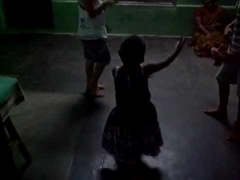 Xxx Mp4 Theni Cute Girl Dance 3gp Sex