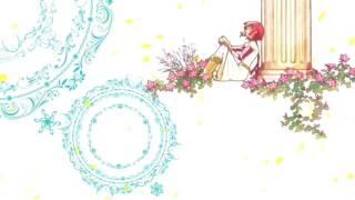 Snow White with the Red Hair   Kimi to Tsuzuru Monogatari Instrumental