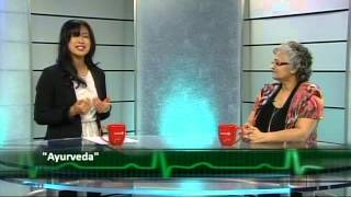 Renu Chaudhary Interview 2