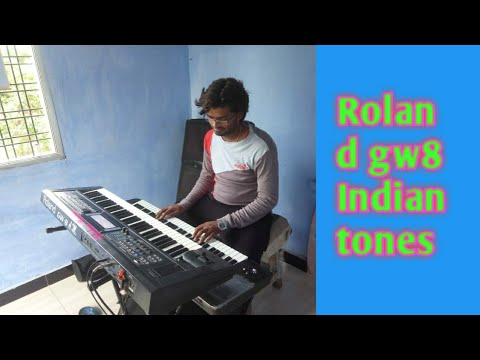 Xxx Mp4 Roland Gw8 Indean Tones By Akshay Meshram 3gp Sex