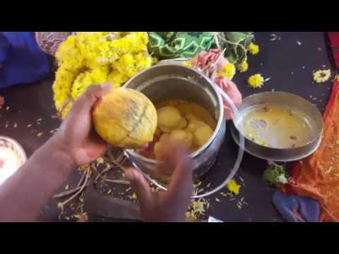 Xxx Mp4 Tamil Videos Ayyappan Songs Salem 3gp Sex