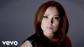 Myriam - Señora