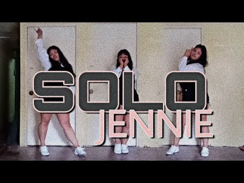 Xxx Mp4 FAT GIRL DANCES TO JENNIE SOLO DANCE COVER PH SLYPINAYSLAY 3gp Sex