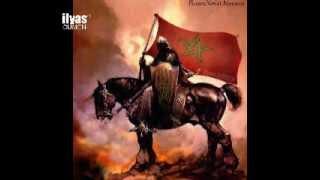 اغنية الصحراء مغربية