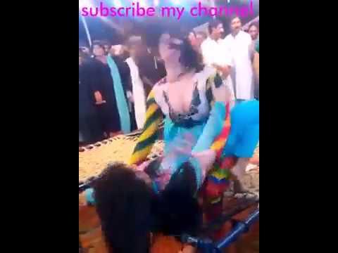 Xxx Mp4 Mehak Malik New Sexy Mujra 3gp Sex