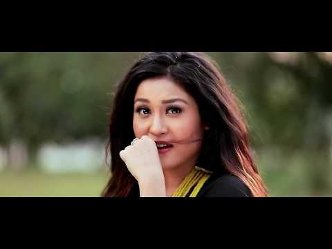 Xxx Mp4 KOLLONG PAHAR Official Assamese Music Video Ankur Tanay HD 2017 3gp Sex