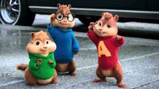 Mere Ankhon Se Nikle Ansoo    Ishq Forever    Chipmunk Version
