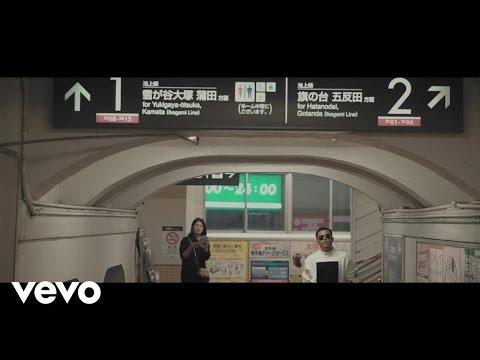 Judika - I Love You (Video Clip)