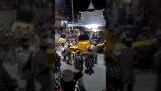 shri jabal narayan at kamroo