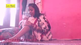 Sautiniya Ke Chakkar Me ## सौतिनिया के चक्कर में । Arvind Sagar # Latest Popular Bhojpuri Song 2016