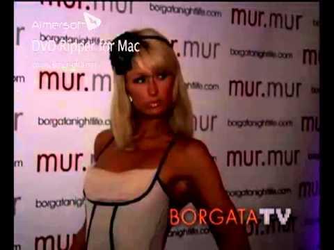 Xxx Mp4 ERIN ELMORE Red Carpet Clips 3gp Sex
