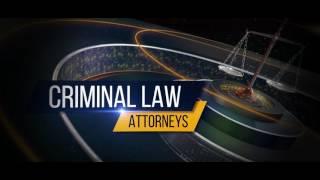Federal Defense Attorney - (866) 241-8181