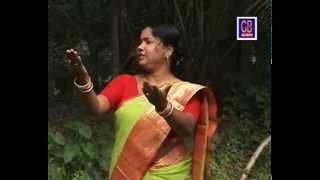 Bengali Devotional Song | Shyam Pirite | Nantu Kahar & Manu Dey