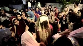 Unique Kannur-Ksd Wedding Shazil+Febin Highlights