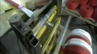 How it's Made: Fire Hose