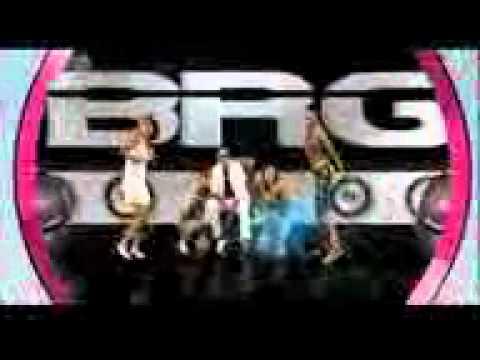 Xxx Mp4 Taaj Mahal Jatts Do It Punjabi Full Song HQ 3gp 3gp Sex