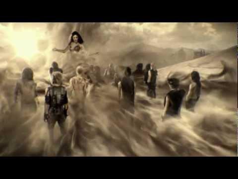 CELIA ft KAYE STYLES - IS IT LOVE (Sahara RMX) HD produced by COSTI