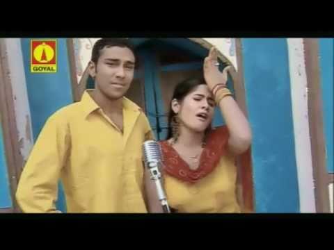 Safari Kuldip Rasila & Miss Pooja Super Hit Punjabi Songs