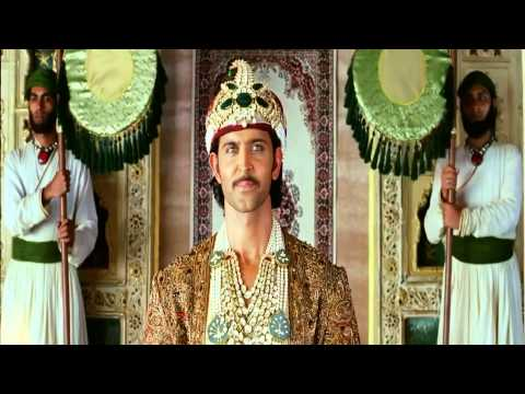 Xxx Mp4 Azeem O Shaan Shahenshah Jodhaa Akbar 2008 HD 1080p BluRay Music Video YouTube 3gp Sex