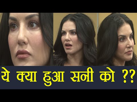 Xxx Mp4 Sunny Leone S WITHOUT MAKE UP Look Watch Video FilmiBeat 3gp Sex