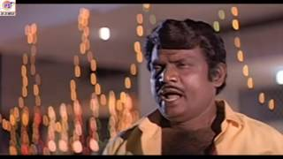 Goundamani,Senthil,Sarathkumar,Non Stop Best Full H D Comedy