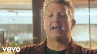 Rascal Flatts - Yours If You Want It