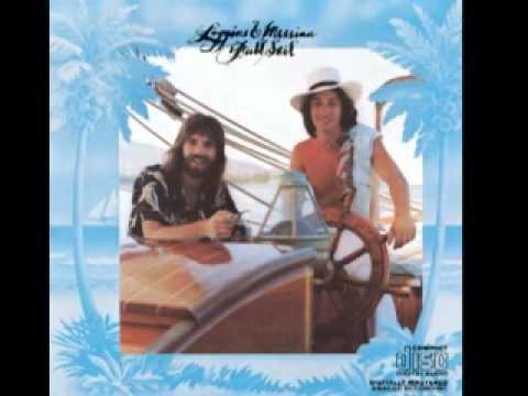 Loggins & Messina Pathway To Glory 1973