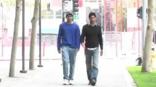 Desi OC web-series episode 1